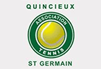ATQSG (Association Tennis Quincieux-Saint-Germain)