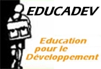 Educadev