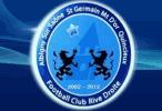 FCRD (Football Club Rive Droite)
