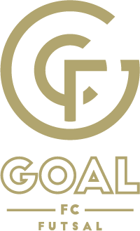 Futsal Mont d'Or