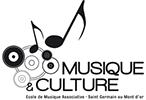 Musique & Culture