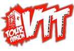 Tour Evasion VTT