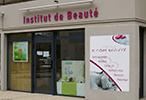 """Institut de beauté """"B comme Beauté"""""""