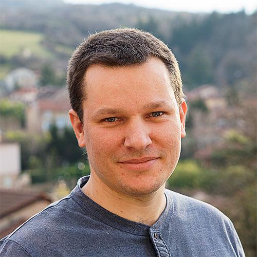 Roland Bettinelli