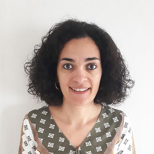 Sophie Pellis