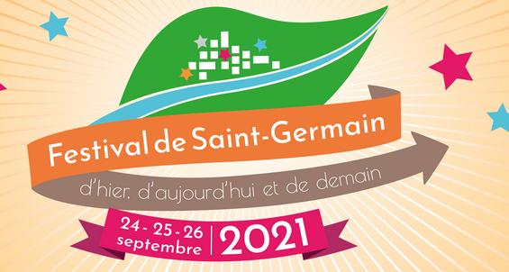 Fête de Saint-Germain