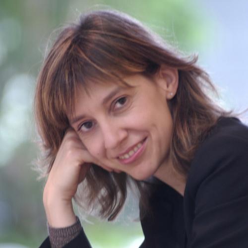 """Pianissimes : """"Au cœur du Romantisme allemand"""" @ Domaine des Hautannes"""