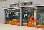 "Salon de coiffure ""R.Style"""