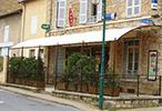 Café Saint Germain