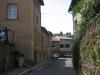 bourg historique