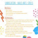 Fabrication Balle anti-Stress - Alexia-page-001