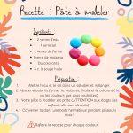 Pâte à modeler - Alexia-page-001