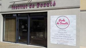 perle_de_beaute
