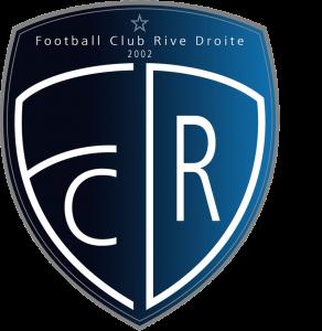 football_club_rive_droite