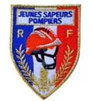 Jeunes sapeurs-pompiers du Moint Verdun