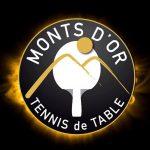 monts_dor_tennis_de_table
