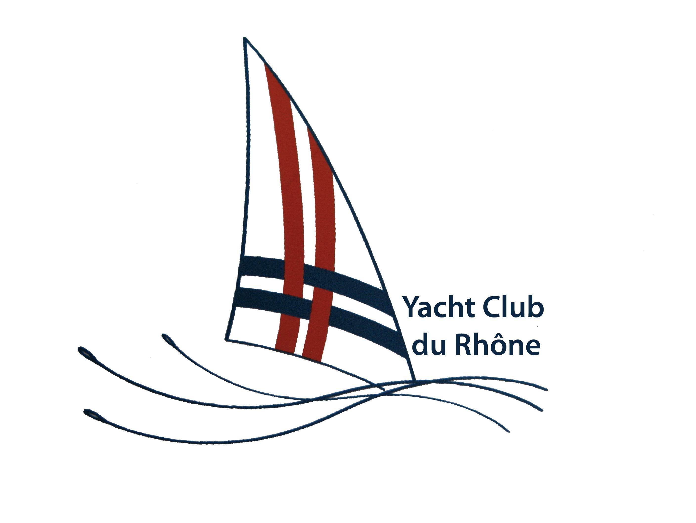 yacht_club_du_rhone