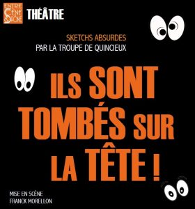 theatre_quincieux