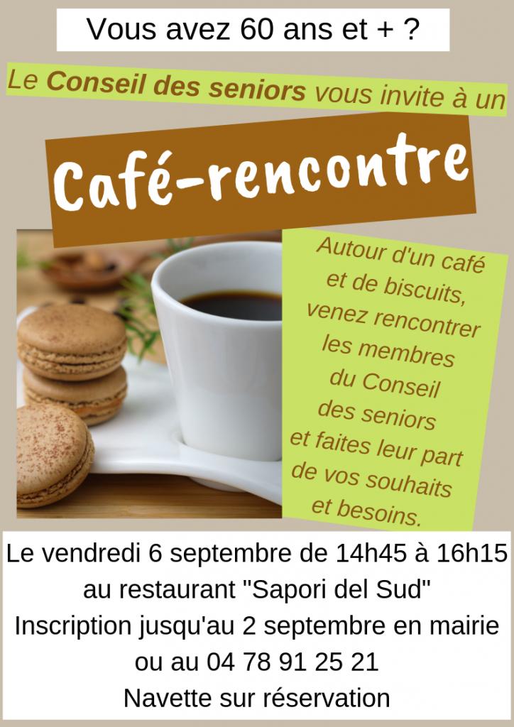 Café des aînés 3
