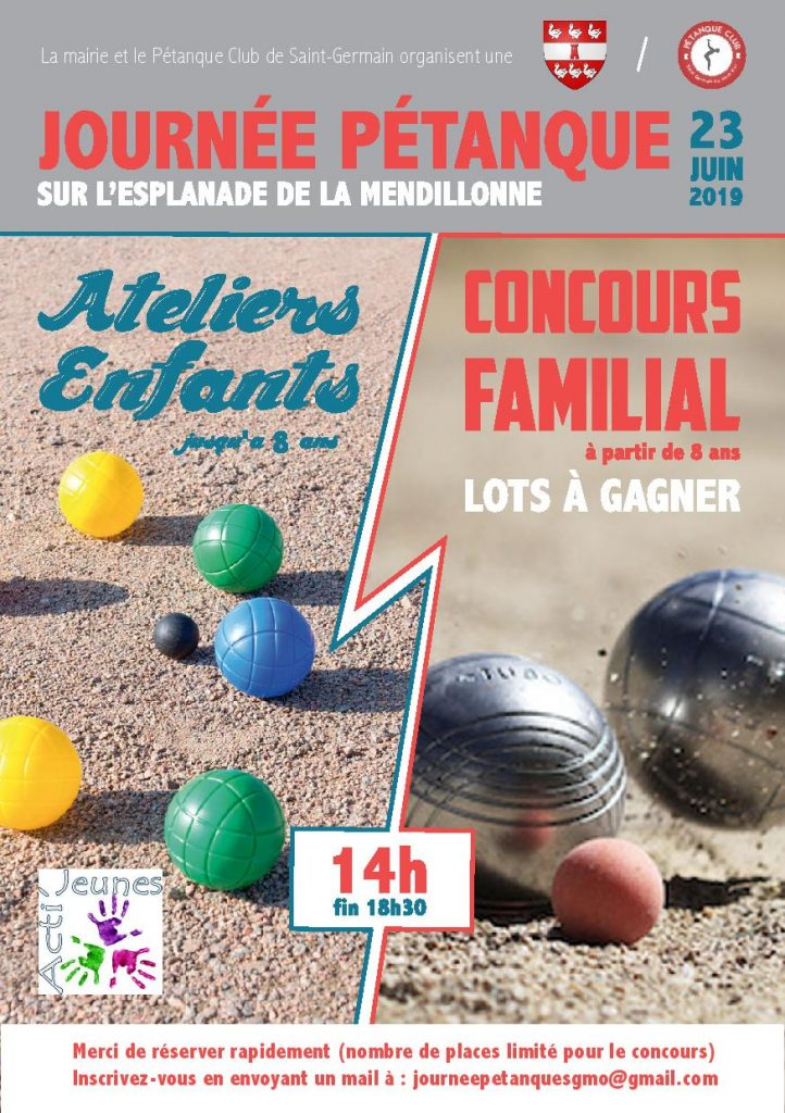 flyer pétanque 2019-page-001
