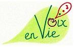 Voix en Vie