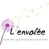 """École démocratique """"L'Envolée"""""""